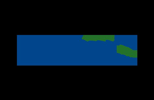 RWE Yenda Prods irrigation logo