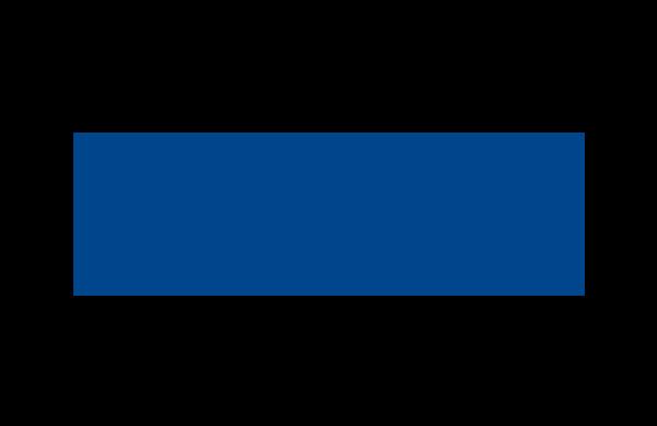 yenda producers logo