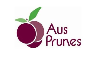 Aus Prunes News: Vol 8, Issue 29